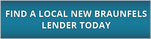 Find a New Braunfels Preferred Lender Today