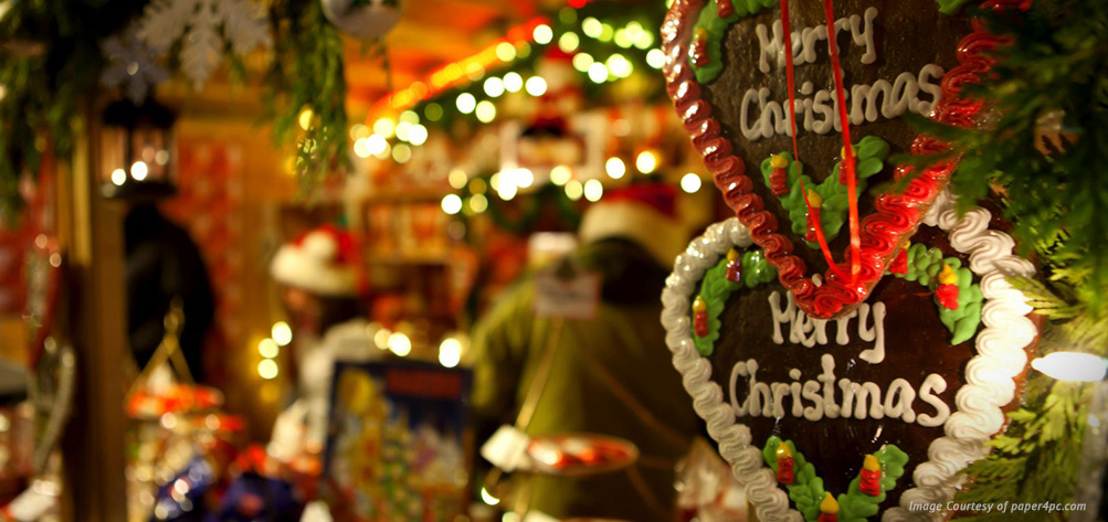 10-holiday-events-in-new-braunfels-you-cant-miss-this-year
