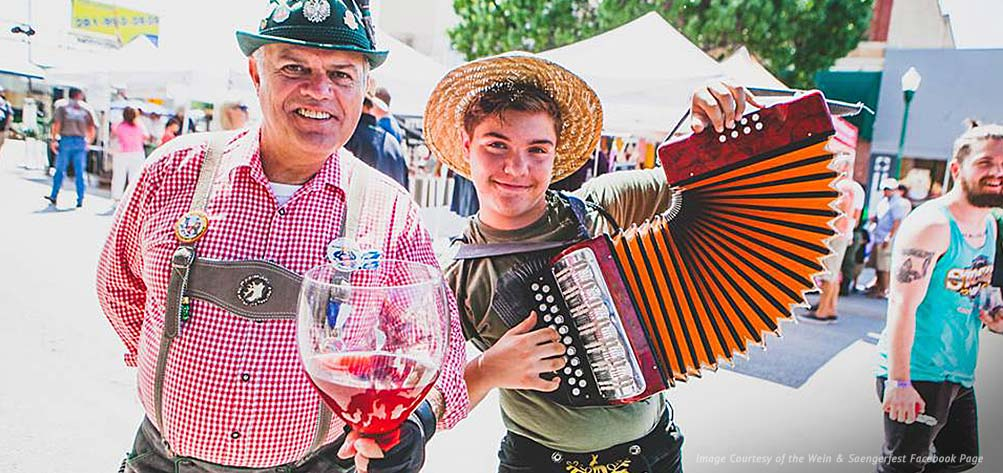 10-ways-to-get-the-most-out-of-wein-saengerfest
