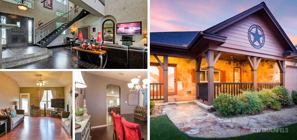 8-homes-for-sale-in-new-braunfels-tx-you-have-to-see-to-believe
