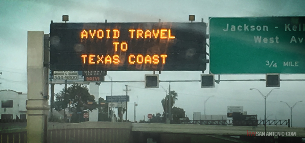 Avoid_Travel