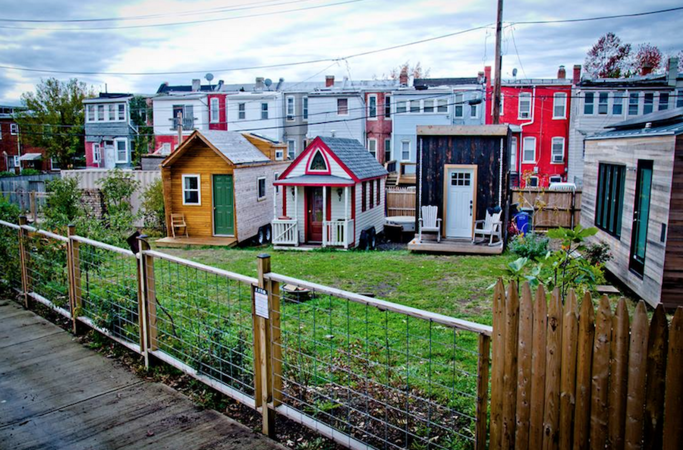 adorable tiny homes texas. Several cities  including Portland and Seattle have even used tiny house neighborhoods to combat homelessness 6 Big Reasons the Tiny House Movement is on Rise