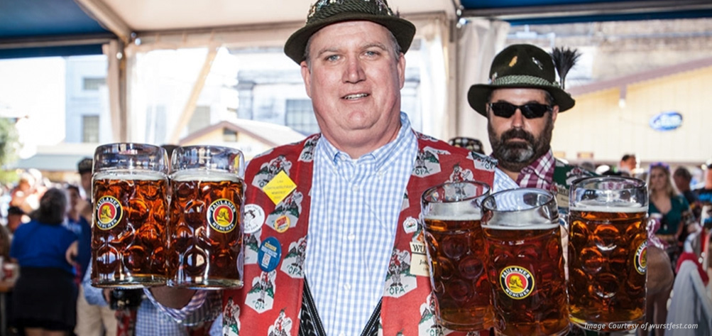 a-rookies-guide-to-wurstfest-4-things-you-need-to-know