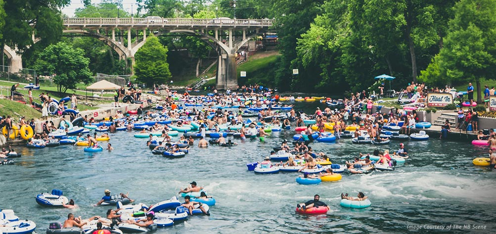 an-open-letter-to-new-braunfels-tourists