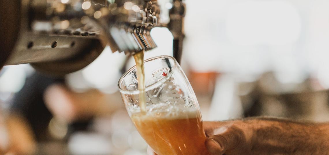 beerapril