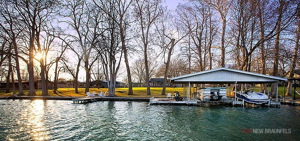dive-into-new-braunfels-affordable-homes-near-the-water