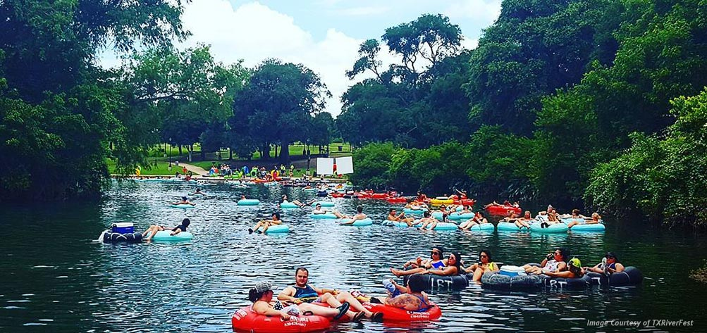 five-things-to-do-in-new-braunfels-and-seguin-this-weekend-june-10-12