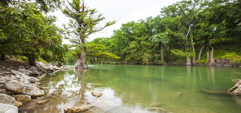 five-things-to-do-in-new-braunfels-this-weekend-november-18-20