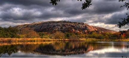 Fredericksburg.jpg