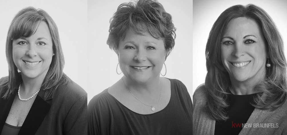 hill-country-womens-council-of-realtors-elects-exec-board-all-4-positions