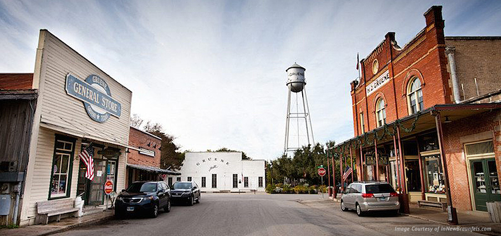 keep-the-change-new-braunfels-most-affordable-businesses