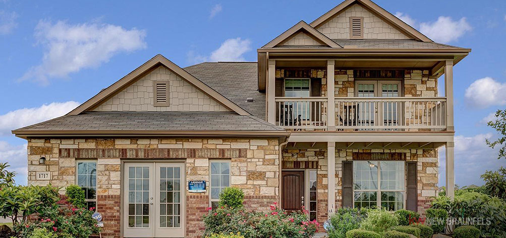 new-braunfels-new-construction-neighborhoods-that-should-be-on-your-radar