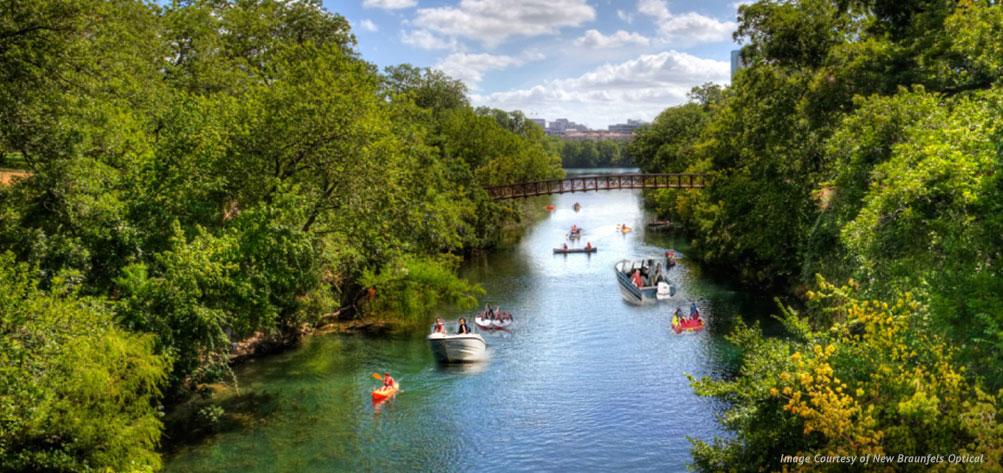 new-braunfels-when-growth-threatens-the-small-town-magic