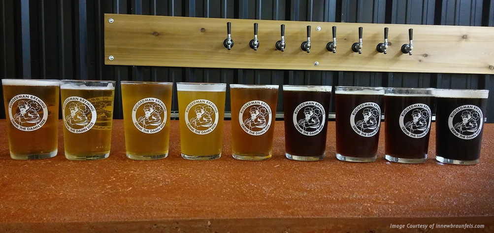 the-craft-beer-scene-whats-brewing-in-nb