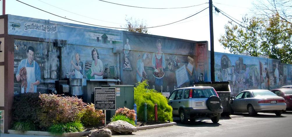 the-murals-of-new-braunfels-an-outdoor-museum-tour