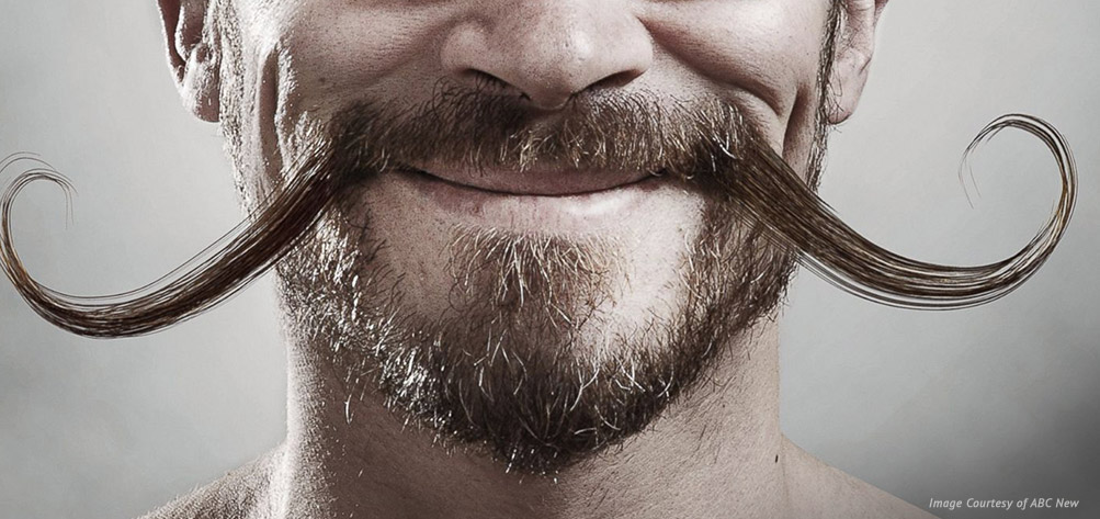 the-mustaches-of-new-braunfels-how-movember-is-changing-mens-health