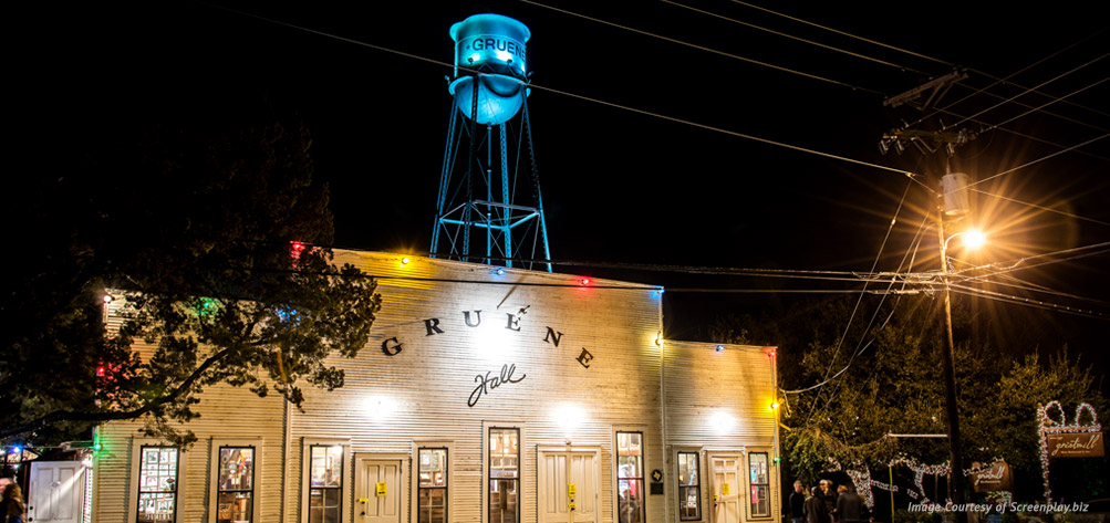 then-now-new-braunfels-through-the-years