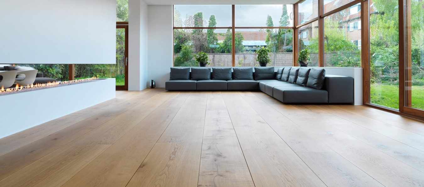 thick-wood-floor