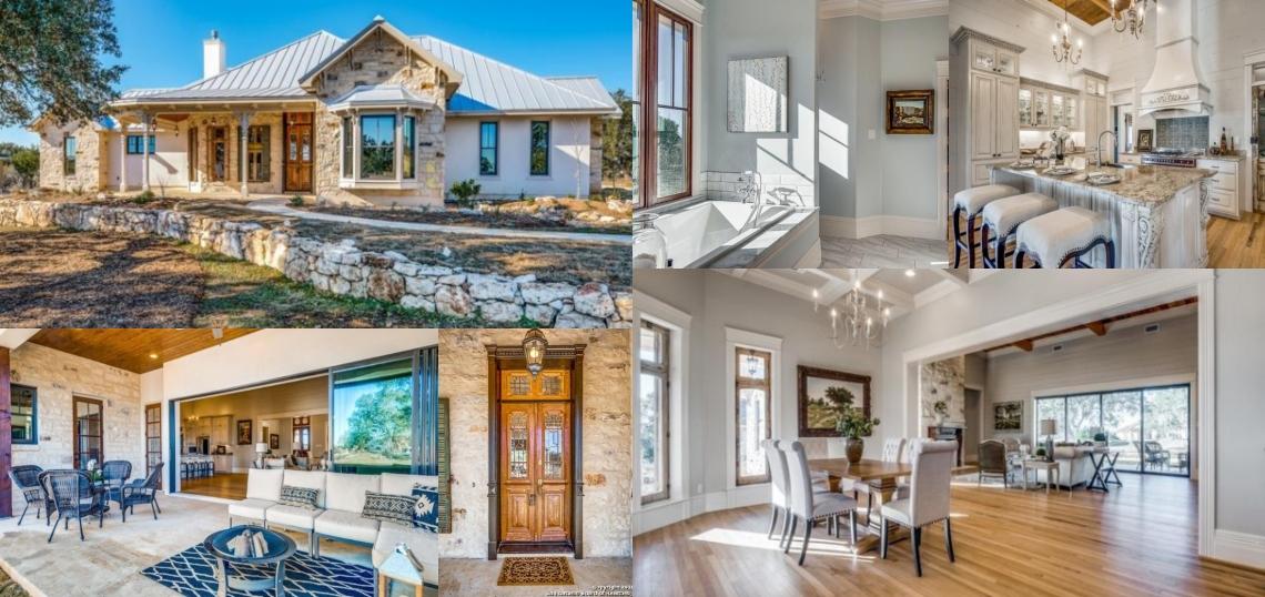 vintage-oaks-property-feature